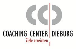Coaching Center Dieburg | Ziele erreichen