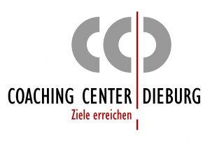 logo-ccd-2016